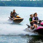 Isle of palms jet ski rentals